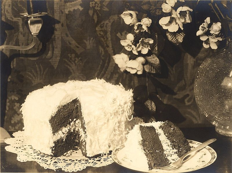 Sensational History Of Birthday Cake Archives Winni Celebrate Relations Birthday Cards Printable Trancafe Filternl