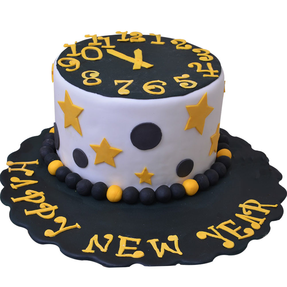 Book New Year Special Cakes In Advance Winni Celebrate Relations