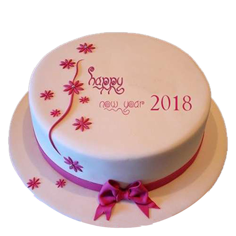 We Already Started New Year Online Cake Delivery In Pune Mumbai Bangalore Delhi Hyderabad Chennai Book Your For Celebration Advance