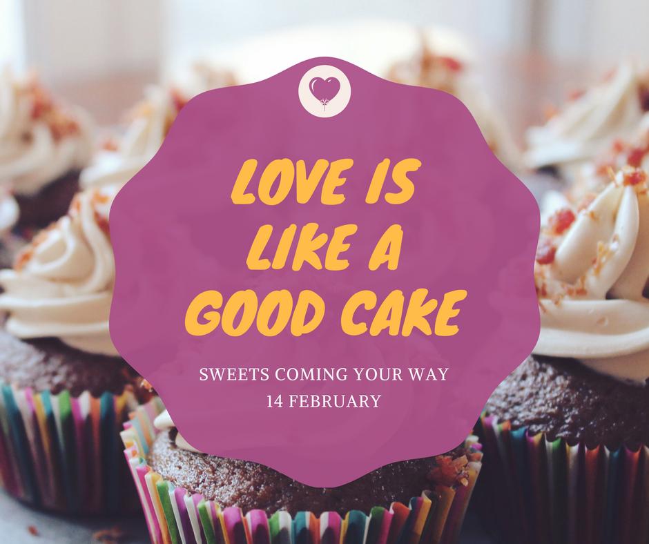 valentine for singles
