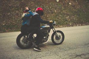 Plan a surprising road trip