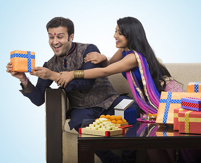 Bhai Dooj - A Bond that Speaks of Eternal Love
