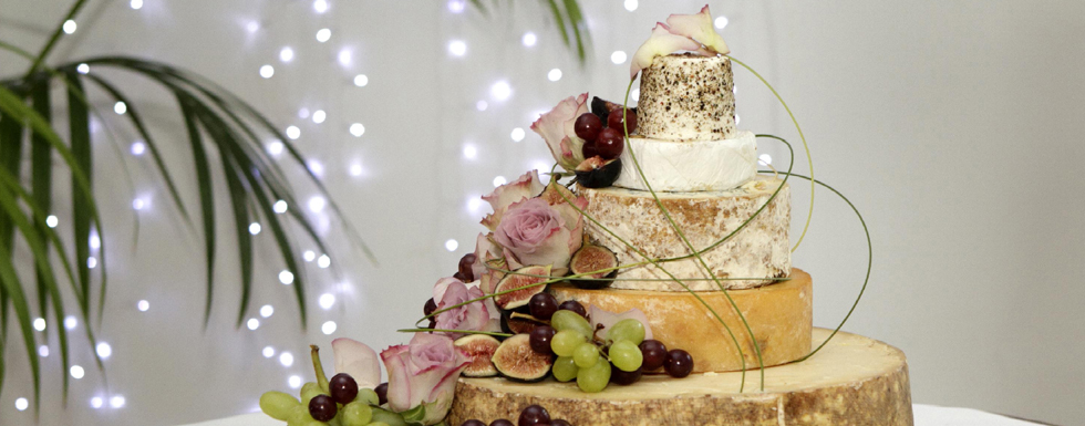 Spice Up the Celebrations with 2 & 3 Tier Cakes - Winni