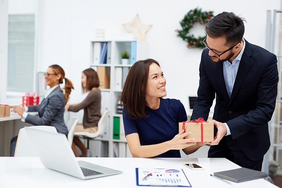 Employee-Appreciation-Gift