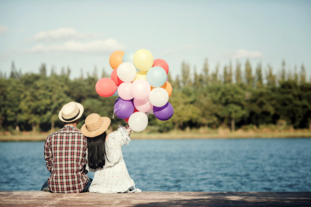 Stunning First Date Ideas that Will Bring the Two of you Closer