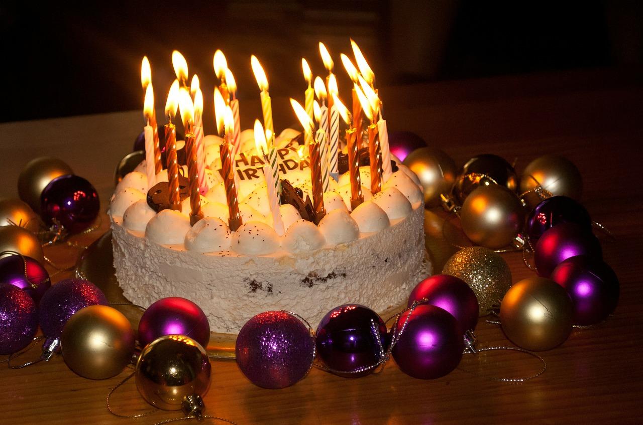 Marvelous 18Th Birthday Cake Winni Celebrate Relations Funny Birthday Cards Online Barepcheapnameinfo