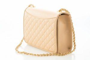 For a Fashionista Mom: Handbags