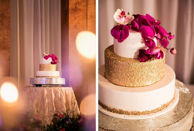 5 Wedding Cakes Myths You Should Be Knowing
