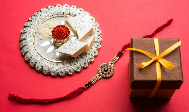 How Can You Eliminate the Distance this Raksha Bandhan 2019
