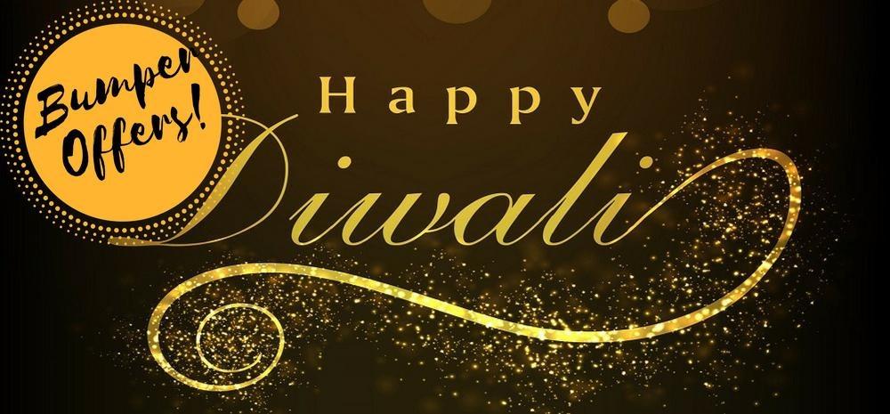 Prefer Online Diwali Gift Shopping for Corporate