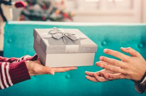 How Can You Eliminate the Distance this Raksha Bandhan 2019? - Winni